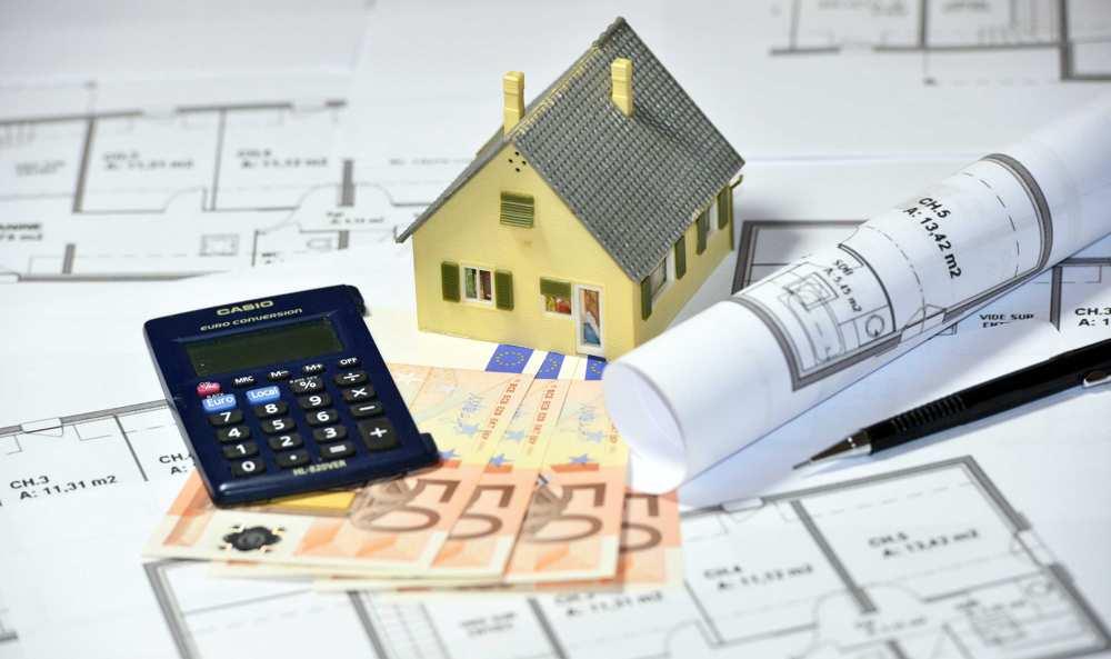 BAROMETRE LPI-SELOGER AVRIL : les tendances des marchés immobiliers à fin Mars 2018